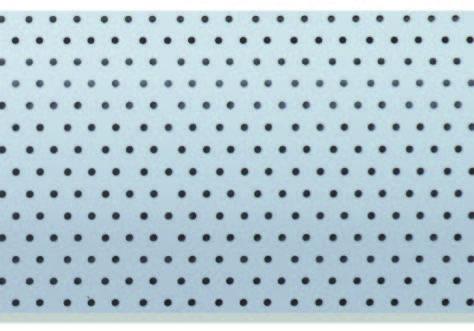 199 microforato