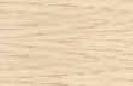 224 Rovere sbiancato Nobil