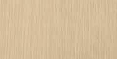 355 Legno Rovere Grano 3D