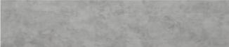 465 Cemento Grigio