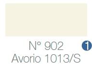 Avorio 1013/S