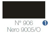 Nero 9005/O