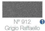 Grigio Raffaello