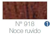 None ruvido