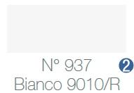 Bianco 910/R