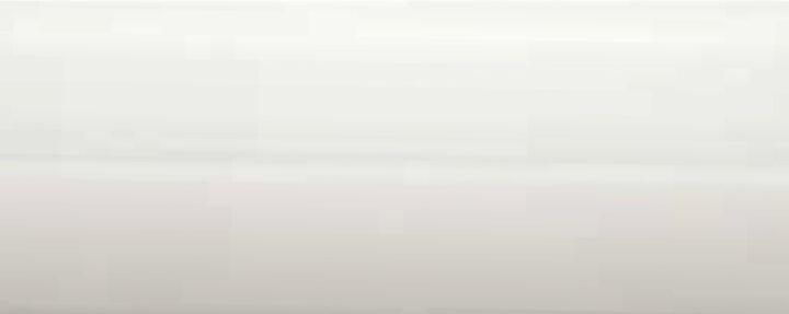 001-PASTELLO-bianco-pastello