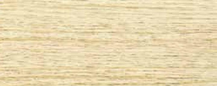 021-STAMPATO-rovere-sbiancato