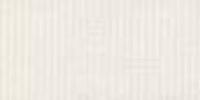 302-1498 Bianco Perla