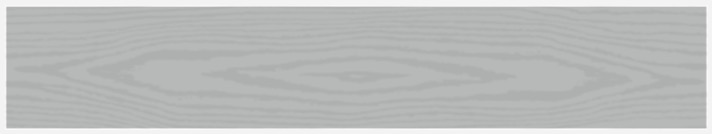 366-Legno-grigio-scuro