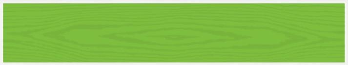 370-Legno-Verde-Fluo