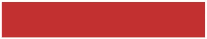 376-Legno-Legno Rosso Norvegese