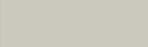 RA202K 452 tortora satinato