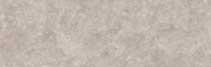 RA202K 432 Pietra sabbia