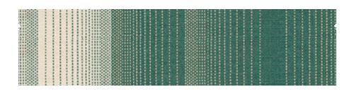 Tempotest 5001-201 Resinati +30%