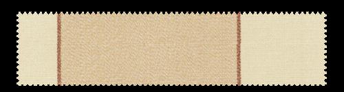 Tempotest 5009-201 Resinati +30%