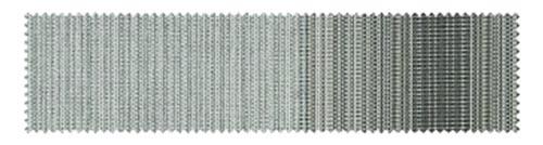 5304-97