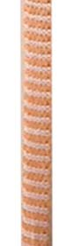 70 Arancio/Bianco