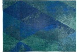 Lisboa 9052 Saphir Blue