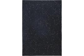 Celestial 9059 Sky