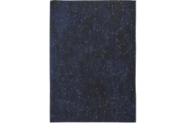 Celestial 9060 MIdnight Blue