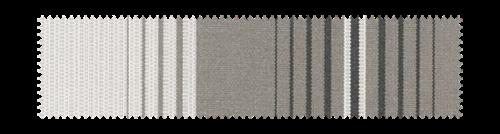 Tempotest 939-294 Resinati +30%