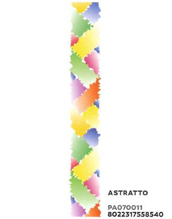 Vetro Astratto