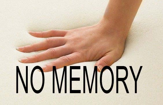 No lato in Memory