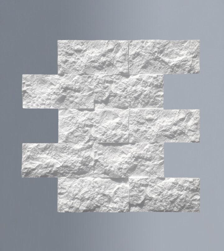 FARAGLIONI DI CAPRI 55X49X2,5 cm