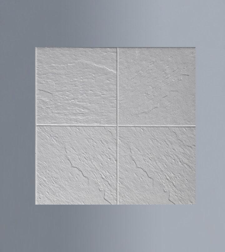 BLOCCHI DI 4 PIETRE 50x50x1,5