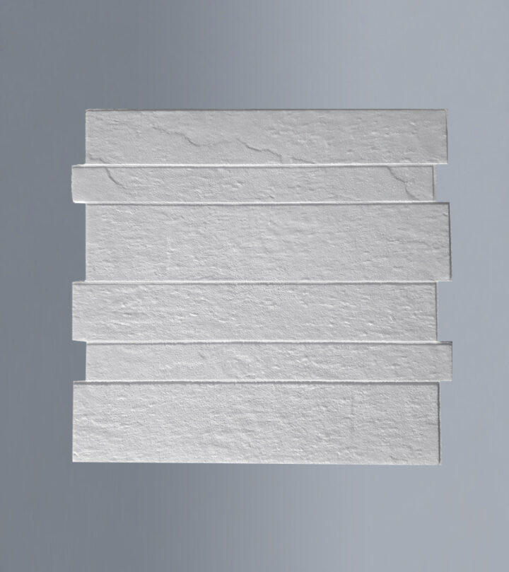 BLOCCHI DI 6 PIETRE 49,5×51,5×1,5