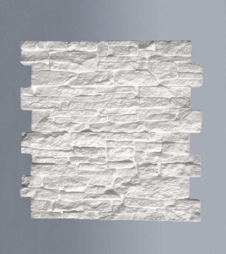 SCOGLI DI PANAREA 48X55X3 cm