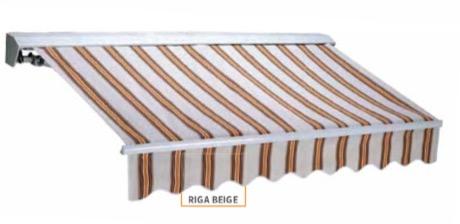 Riga beige