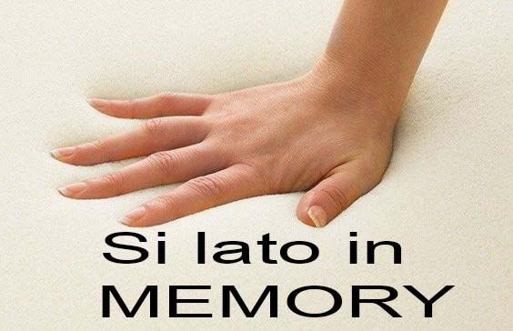 Si Lato in memory