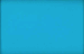 Azzurro – Extra standard