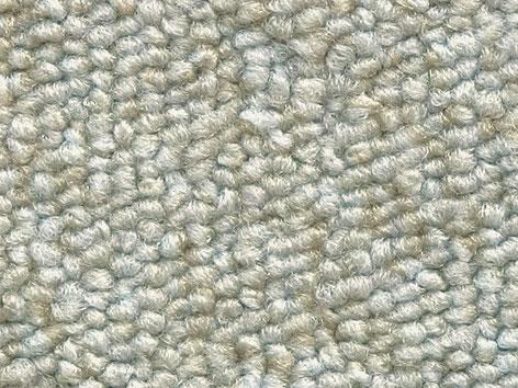 Granito 449