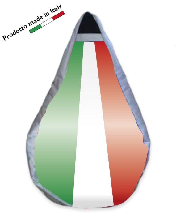 Sacco Italiano