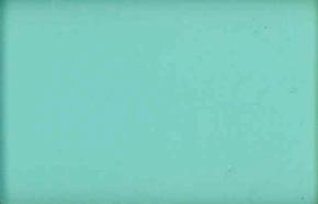 Verde iridescente – Extra standard