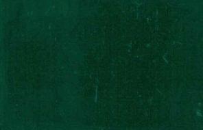 Verde 6005