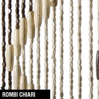 Rombi Chiari
