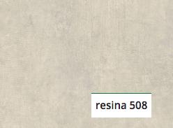 Resina 508