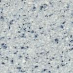 grigio 401 Granigliato