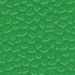 Verde 52