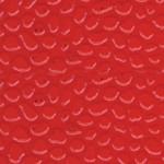 Rosso 80