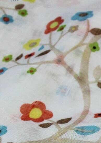 Brushwork Fiorellini 303
