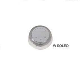 Sensore W SOLEO sole G8